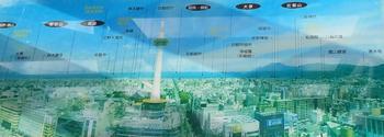 京都の街の地図.jpg