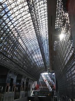 京都駅下から.jpg